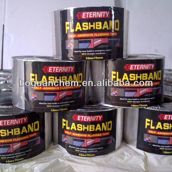 self adhesive bitumen membrane,asphalt waterproof membrane,asphalt roofing membrane