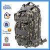 multi-purpose large sturdy military army bag army military surplus