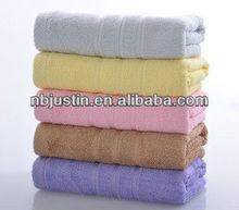 High Quality Thick Bamboo fiber towel Bamboo bath towel