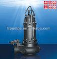 hohe kopf tauchpumpe abwasser pumpe