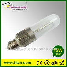 2014 hot sales LED Bulb