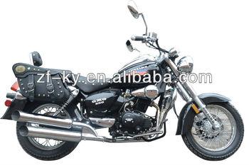 ZF250-2 200CC 250cc Chopper motorbike