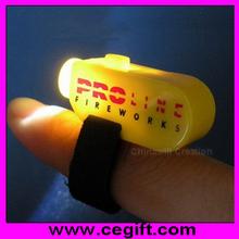 Cheaptest Led Finger Lights