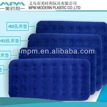 2013 Fashion Design Inflatable Air Bed,PVC Airbed,Air Mattress.