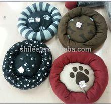 2015 wholesale low price puppy pet mat