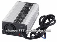 High Power Lifepo4 Battery Charger 24V15A/20A/25A/30A