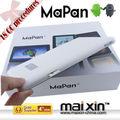 tablet pc mapan facendo pc phone da 7 pollici 5 punti capacitivo touch screen del computer portatile prezzoin cina