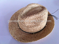 Nice quality fedora & triby raffia straw hats,brand new,festival/beach/summer hats
