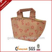 Hot selling Promotional Cooler Bag for Wholesale