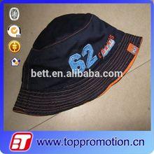comfortable cotton children's floppy hat