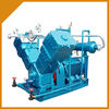 Hot sales in 2013 high quality nitrogen machine