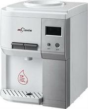 Cold DeskTop Water dispenser