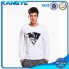 man t-shirt,OEM serivce t-shirt,custom t-shirt