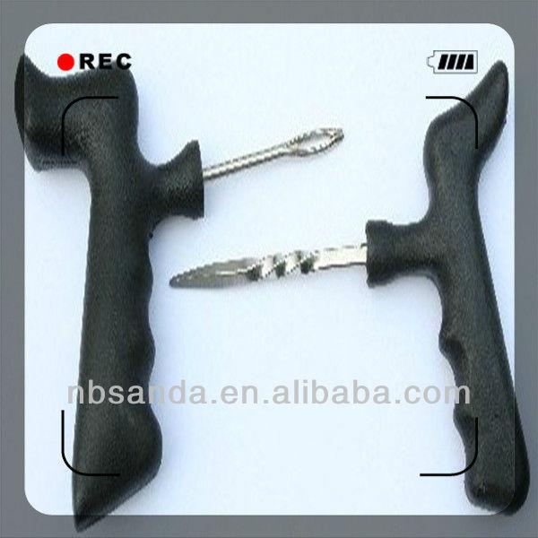 Motorcycle repair tools