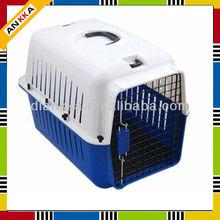 Pet carry box for transport, pet transport box, Pet travel carrier