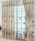 2014 New textile grommet designs curtains