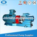 Botou honghai calor bomba de aceite combustible/pesado de combustible de la bomba de aceite/3g tornillo de la bomba