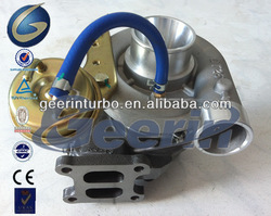 CT26 turbocharger for sale17201-74030 for Toyota Celica 4WD/MR2 3SGTE