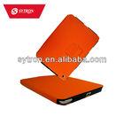 hot selling case for ipad mini
