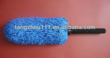 microfiber cleaning car brush,duster