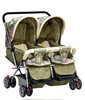 2013 High quality twins baby stroller , baby stroller C946