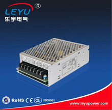 CE ROHS High Quality 30W Dual Output tattoo power supply