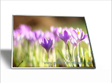 "LTN140AT26-L01 NEW 14.0"" LED LCD HD notebook screen FOR Samsung LTN140AT26"