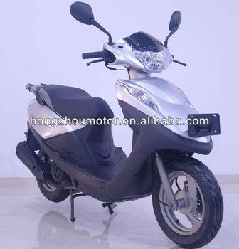 MinYue 100cc 125cc 150cc gas scooter