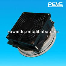 fan filter, good fan filter unit, ffu