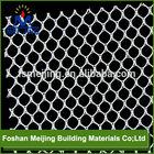 mosaic polyester nylon mesh for mosaic material