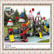 Fantasy playground equipment JMQ-K010B (factory price)