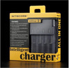 Sysmax i4 Intellicharge Battery Charger