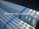 API 5L GR.A Seamless Steel Pipe