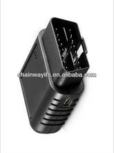 intelligent transportation systems,vehicle gps tracker OBDII,vehicle tracker,CW-601
