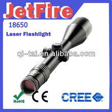 Tactical,18650,Gun Red light Lasers