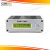 CZE-T251 25W FM Radio Station Transmitter