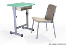 Student Desk And Chair Whole Set