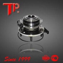 BCA513124 Wheel Hub Bearing Assembly Chevrolet/ GMC/ Oldsmobile Wheel Hub Bearing Unit