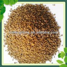 hot sale sweet buckwheat bee pollen