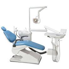 Mare Series of Dental Unit (Mare. 4) dental chair ,foshan safetydental