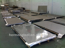 201,304 stainless steel shim sheet