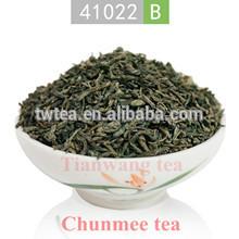 41022 China green tea tea bag price per kg
