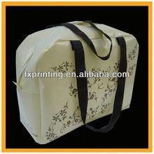 non woven shopper bag