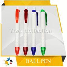 flexible bracelet pen,wrist pen,$huizhou$