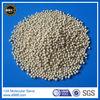 Supplying 13X Zeolite Molecular Sieve