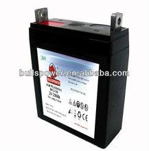 Valve regulated lead acid battery 2V100AH long life