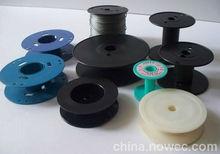 custom plastic spool manufacturer
