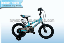 Royalbaby new kids bikes / children bicycle / bicicleta / baby bycicle made in china