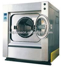 programmable washing machine