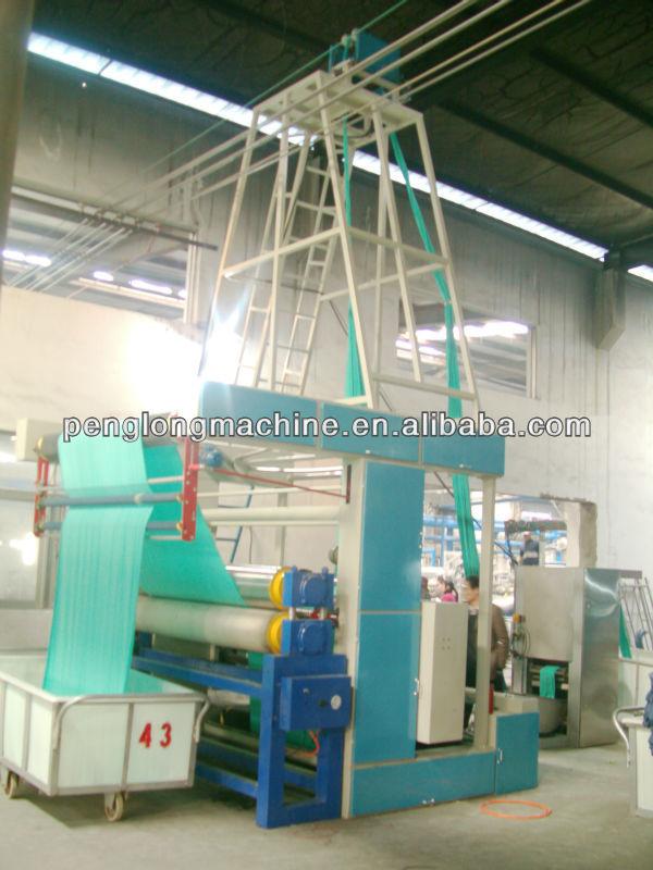 Manufaturers Of Rope Opener For Tubular Fabrics